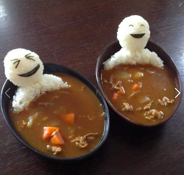 Happy Stew