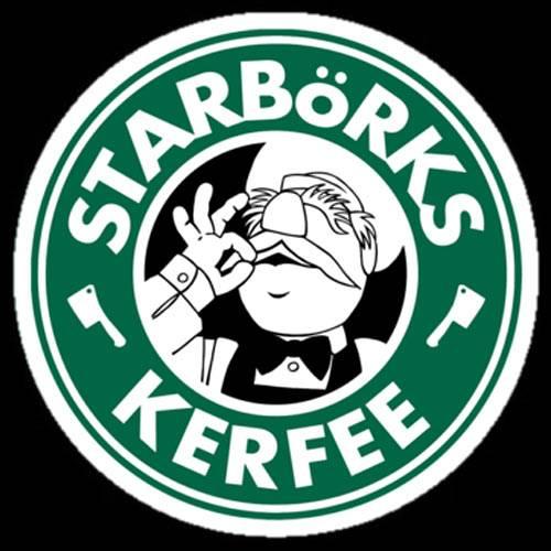 Sarborks Kerfee