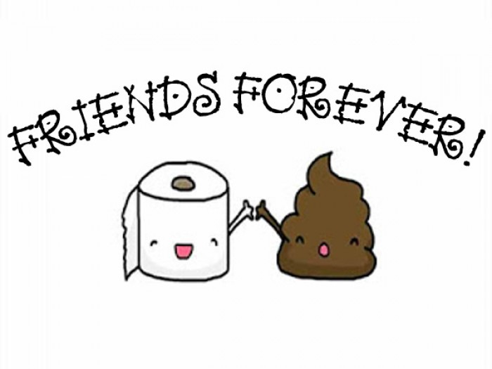 http://9buz.com/content/uploads/images/November2014/Friendsforever_Poop_and_toilet_paper_roll_print_9buz.jpg