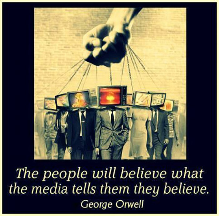The_people_will_believe_what_the_media_tells_them_they_believe_9buz.jpg