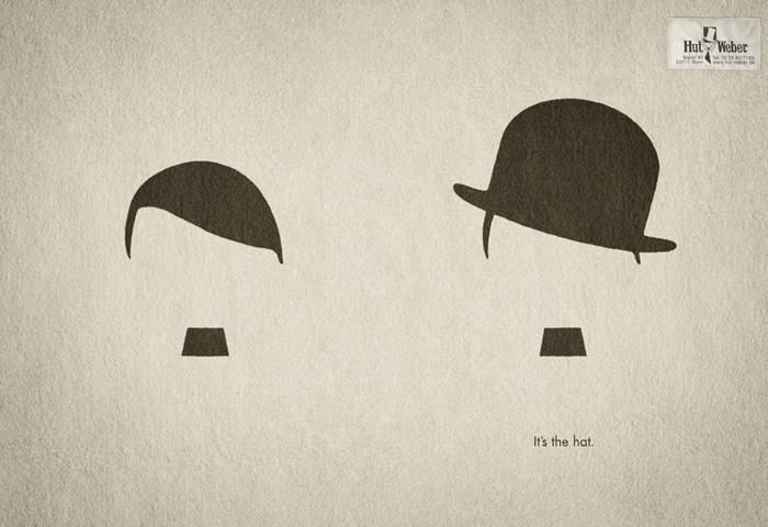 Adolf Hitler vs. Charlie Chaplin