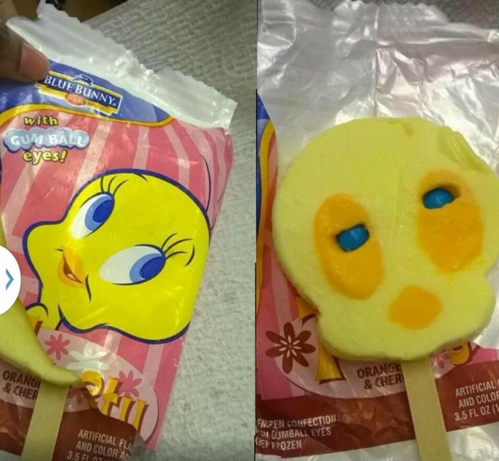 Girls on instagram vs Real life